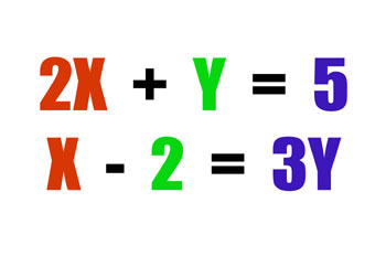 Dpto.Matemáticas