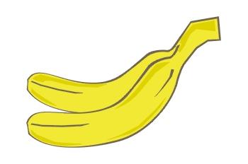 """""""Plátanos"""""""