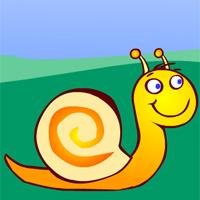 El caracol Serafin