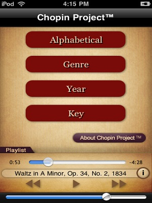 chopin_project