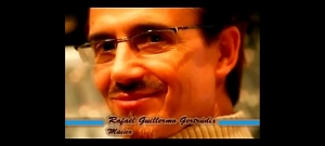 Rafael Guillermo