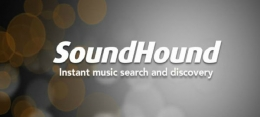 soundhound