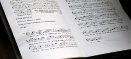 La música y el inglés nos ofrecen multitud de posibilidades.