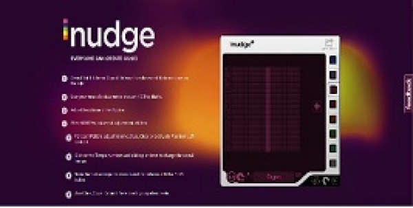 Inudge.net