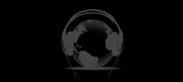 Listas de reproducción con Grooveshark: Una opción para que los futuros maestros de música creen su propia fonoteca