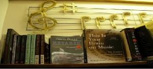 La unión de la música y el inglés es un recurso muy utilizado, veamos otras posibilidades.