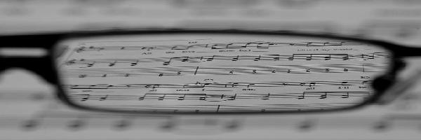 Es interesante una reflexión sobre música y educación para la igualdad
