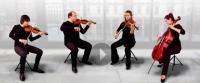 Practice Your Music: Aprender música puede ser aún más divertido