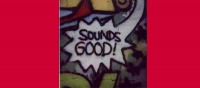 What Sounds Good