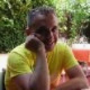 """""""Sin cambio metodológico no habrá aprendizaje competencial"""" conversamos con Felipe Gertrudix"""
