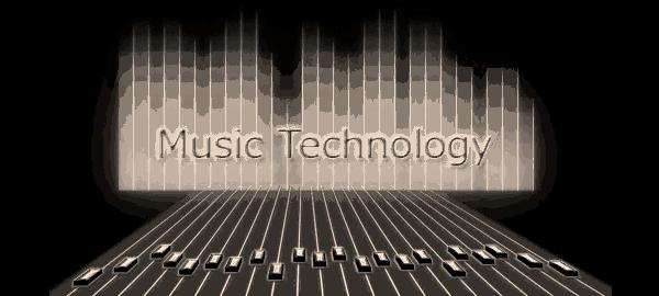 TIC y educación musical: Una revisión de las líneas de investigación sobre la creación musical en las aulas