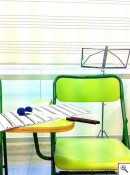 Competencias_musicales2