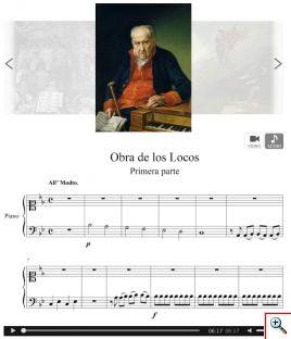 OObra_de_los_Locos_partitura_y_audio_web_Museo_del_Prado