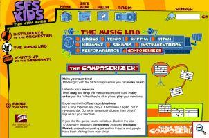 composerize