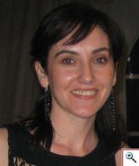 María Olite