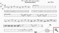 musicograma_moscardon
