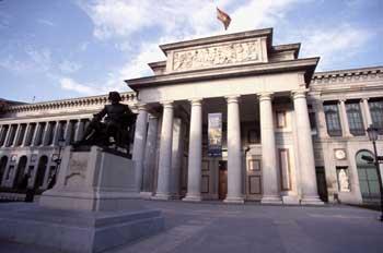 Día Intern. de los Museos