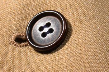 El botón inglesa