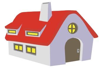 Se puede ganar dinero desde casa manualidades desde casa - Trabajo desde casa madrid ensobrando ...