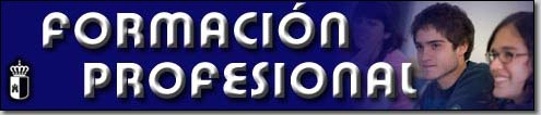 logo_fp_largo