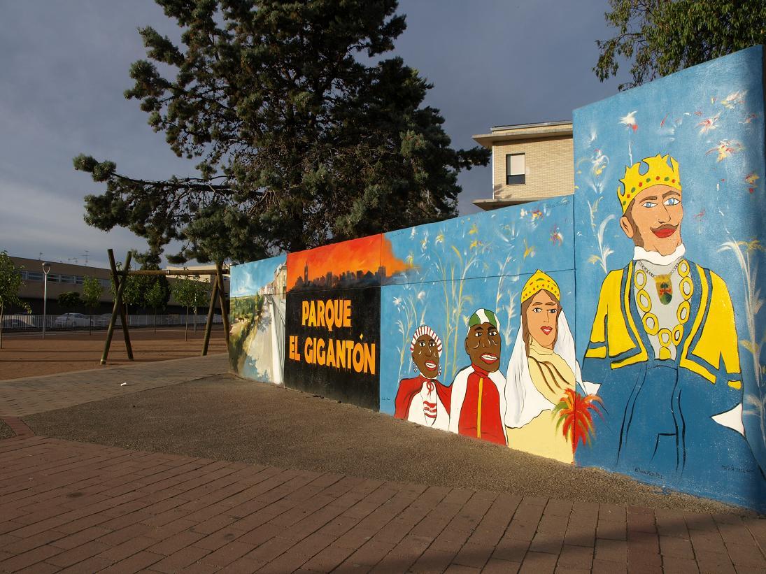 Primaria - Colegio otero de navascues ...