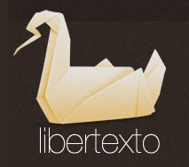 introlibertexto