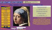 pagina_peter_miniatura