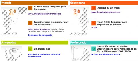Captura_de_pantalla_2011-01-03_a_las_20.46.26_0