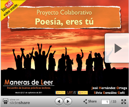 Captura_de_pantalla_2011-10-09_a_las_20.59.30