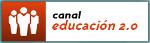 educacion20
