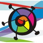 educarex: banco de recursos digitales