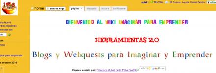 wikiiparae