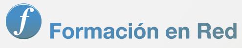 Formación en Red - Logo