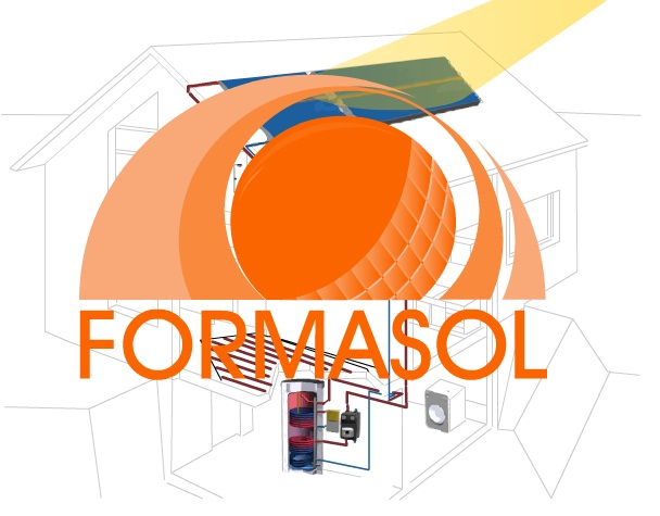 formasol