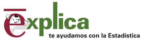 Logo portal explica