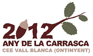 Any_de_la_carrasca__logo