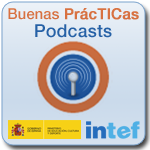 Podcasts BP2.0