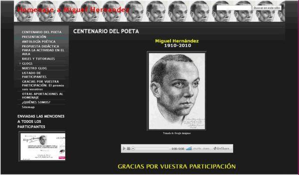 miguel_hernandez_joomla