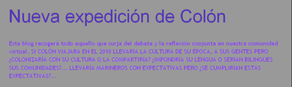 nueva_expedicion_colon_joomla