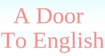 A door to english