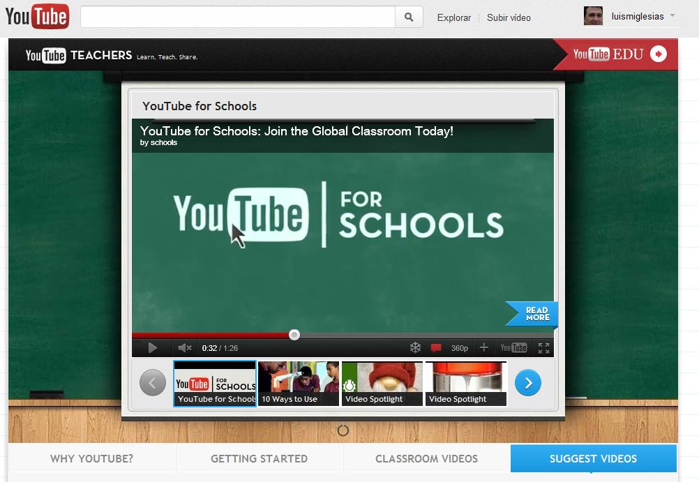 youtube-escuelas-grande