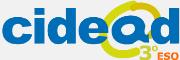 3º ESO - CIDEAD