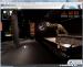 Vista de una zona de la visita virtual