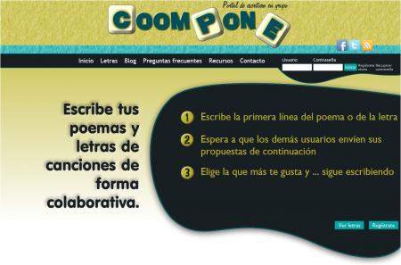 Coompone