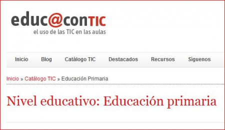 educa@conTIC
