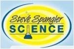 Portal de vídeos sobre ciencia