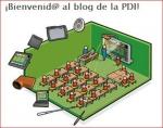 blog para pdi