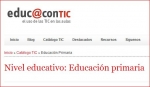 educa@conTIC