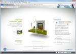 Web sobre energías renovables y realidad aumentada