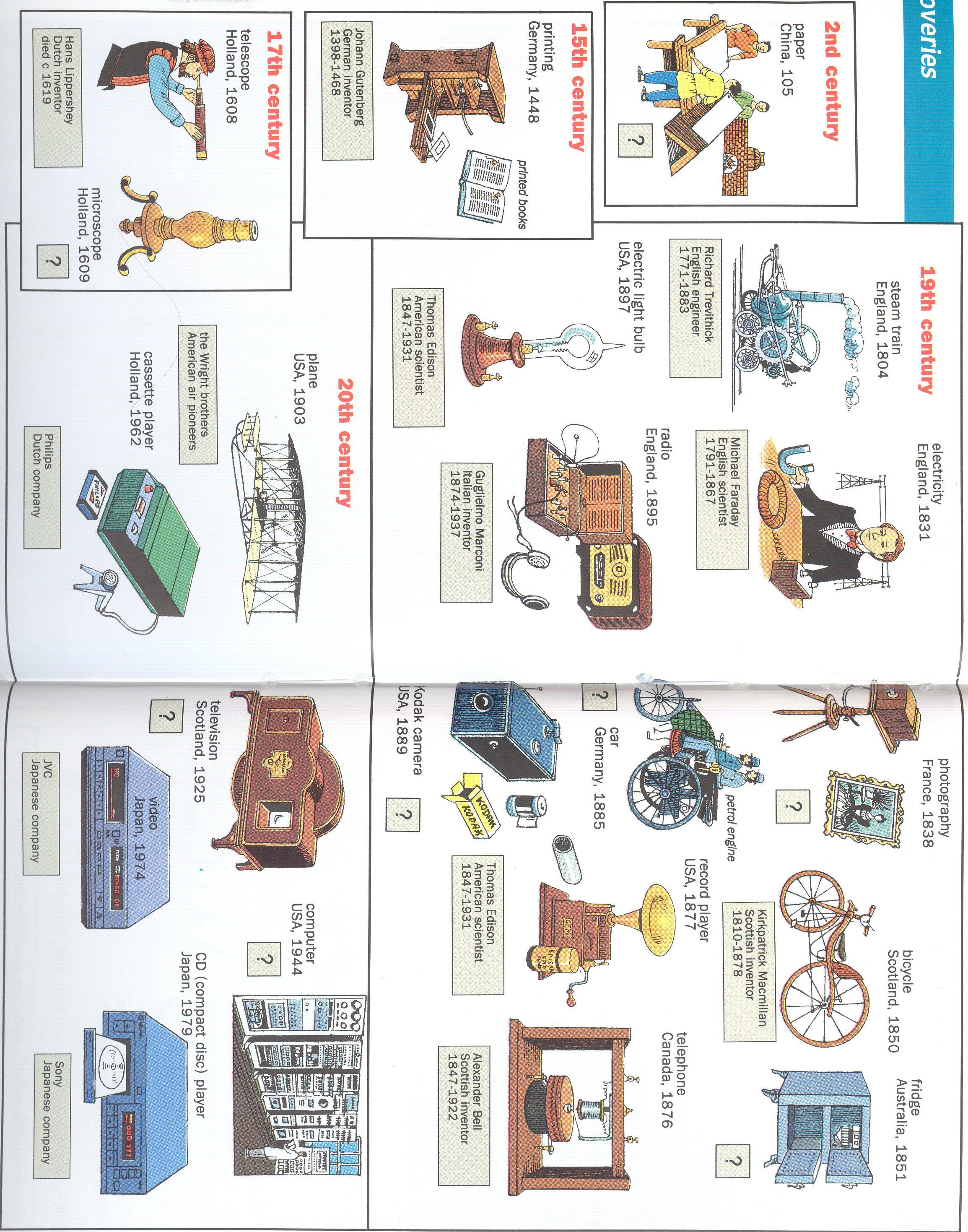more grammar games mario rinvolucri pdf